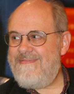 David Bordwell